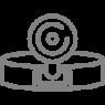 иконка отоларингологическое зеркало